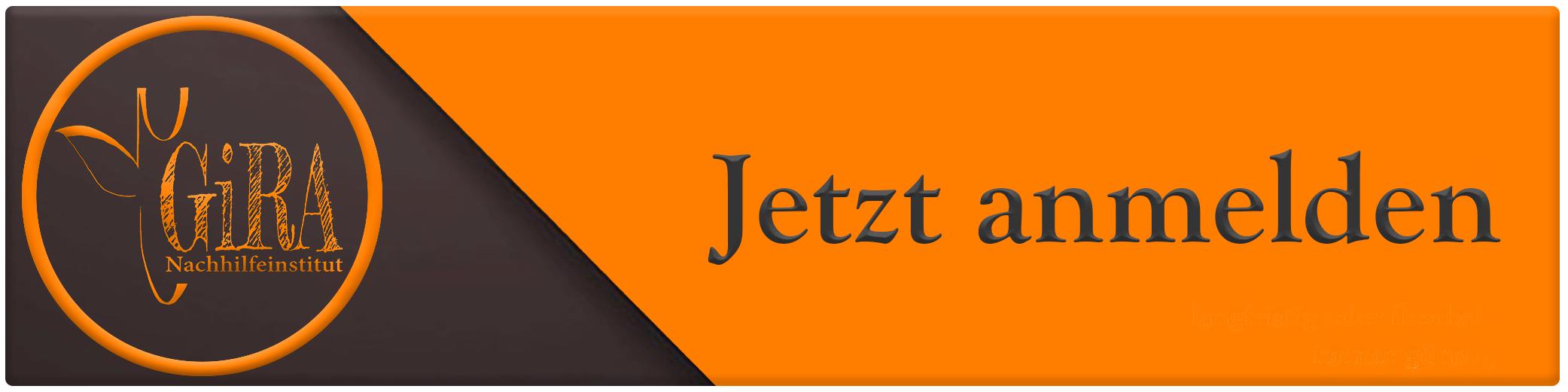 submit nachhilfe gira Nachhilfe in Brandenburg & Nachhilfe in Potsdam – GiRA – Gemeinsam in Richtung Abschluss Anmelden 1