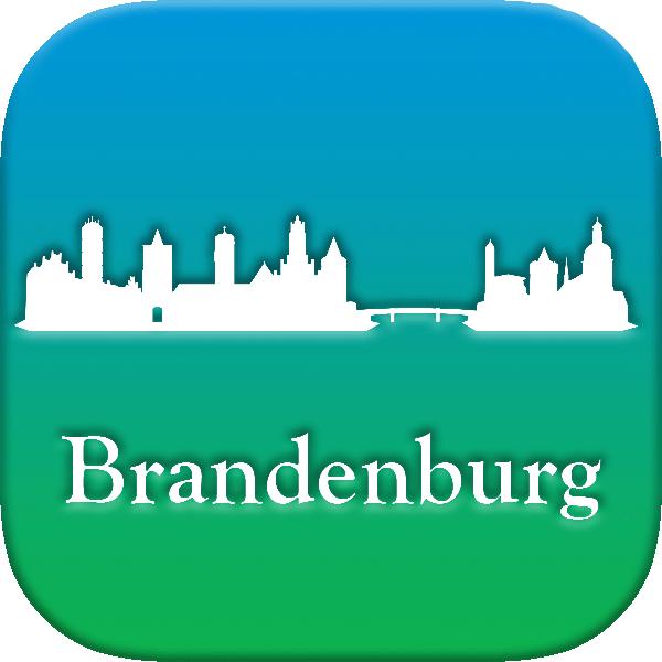 nachhilfe gira Nachhilfe in Brandenburg & Nachhilfe in Potsdam – GiRA – Gemeinsam in Richtung Abschluss BRB