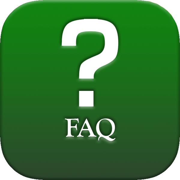 nachhilfe gira Nachhilfe in Brandenburg & Nachhilfe in Potsdam – GiRA – Gemeinsam in Richtung Abschluss FAQ