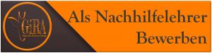 nachhilfe gira Nachhilfe in Brandenburg & Nachhilfe in Potsdam – GiRA – Gemeinsam in Richtung Abschluss Lehrer 300x75