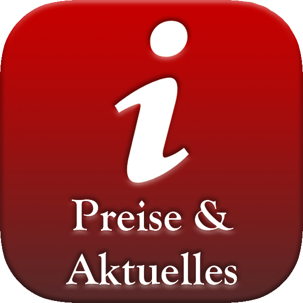 nachhilfe gira Nachhilfe in Brandenburg & Nachhilfe in Potsdam – GiRA – Gemeinsam in Richtung Abschluss PA