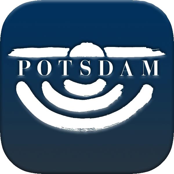nachhilfe gira Nachhilfe in Brandenburg & Nachhilfe in Potsdam – GiRA – Gemeinsam in Richtung Abschluss Potsdam