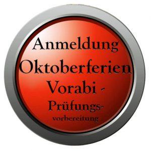 nachhilfe gira Nachhilfe in Brandenburg & Nachhilfe in Potsdam – GiRA – Gemeinsam in Richtung Abschluss Red Button 300x300