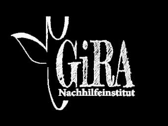 GiRA 2.0 Logo Schneewei   png